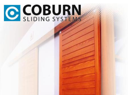 Sliding Door Equipment