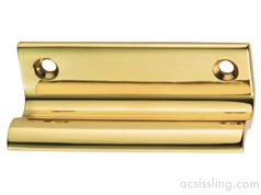 Sash Handles, Lifts & Pulls