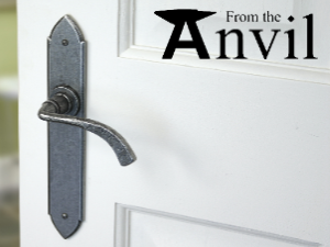 From the Anvil Patine Range