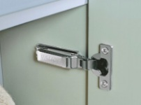 SALICE 400 Series 26mm MINI Hinges