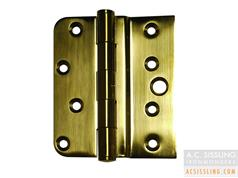 Composite Door Hinges