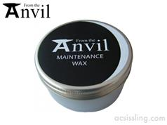 From The Anvil 33002 Maintenance Wax 100ml