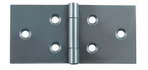 Backflap Hinges
