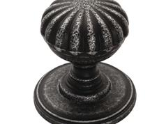 FTD Traditional Cabinet Knobs