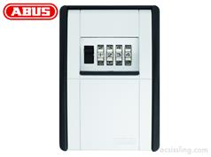 Abus 787 Wall Mounted Key Safe (Dial Wheels)