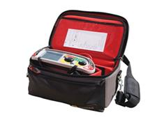 MA2638 Magma Test Equipment Case