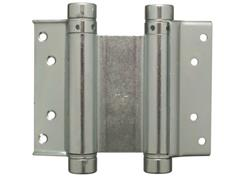 Simonswerk 'Bommer' DOUBLE Action Spring Hinges