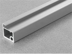 Salice AIR DEL6LP300* Series 26mm Frame Profile - 3000mmm Lengths
