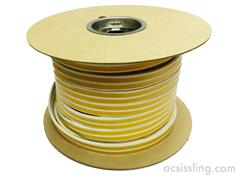 Exitex E-STRIP Self-Adhesive Joinery Seal (100m Drums)