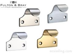 Fulton & Bray FB33 Series Standard Sash Lifts