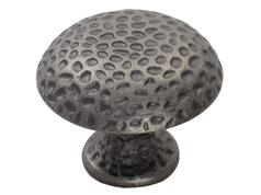 FTD585 Hammered Knobs