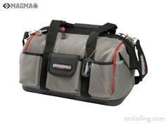MA2627A Magma Mini Bag