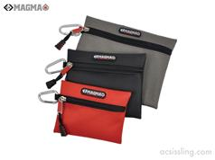 MA2725 MAGMA 3 Pocket Pack