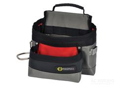 MA2716A MAGMA Builder's Pouch