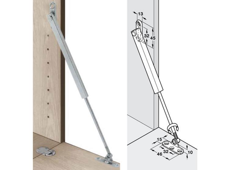 Drop Down Flap Cabinet Door Hinges Cabinets Matttroy