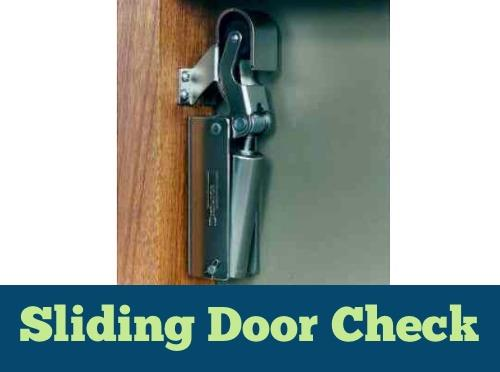 Dictator Door Closers & By Now The Range Not Only Includes Products on