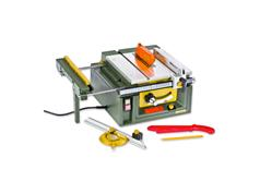 Proxxon FET Table Saw 240v 702069