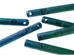 Sash Weights