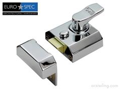 RCN Series Contract Cylinder Nightlatches