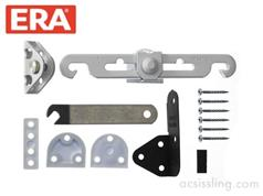 Era 720 Series Securistay Timber Window Restrictors