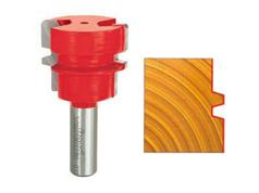 "Freud 99-03150 Reversible Glue Joint Router Bit - 1/2"" Shank"