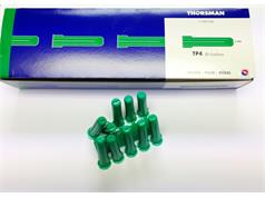 THORSMAN TP4 GREEN Plug